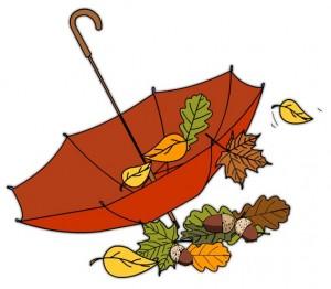 ombrello-autunno