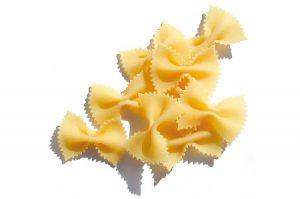 pasta-farfalle-brio