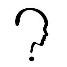 2013-05-20-cosa-succede-dallo-psicologo