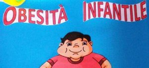 obesità solo titolo